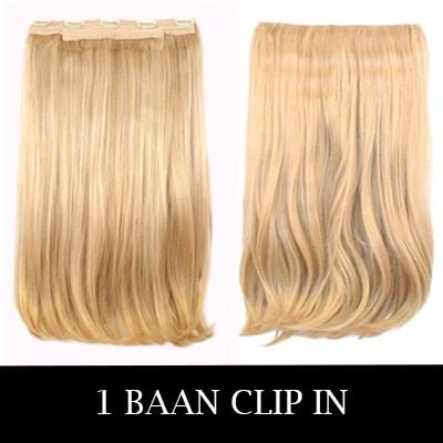 1-BAAN-CLIP-IN-2019