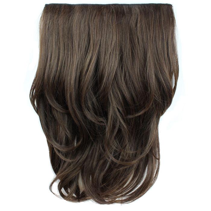 1-baan-5-clips-met-laagjes-hairextensions