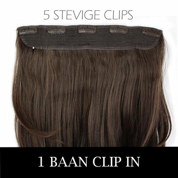 1-baan-clip-in-extensions-human-hair