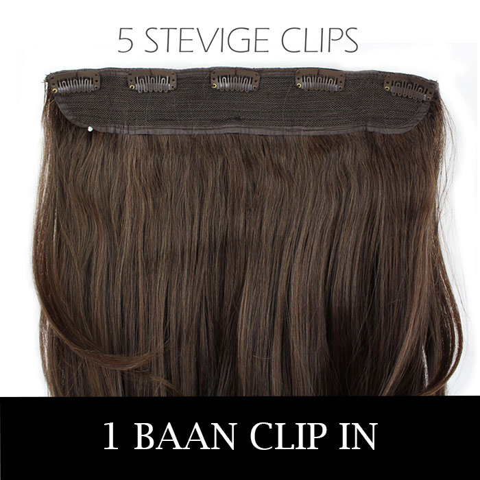1-baan-clip-in-extensions-human-hair