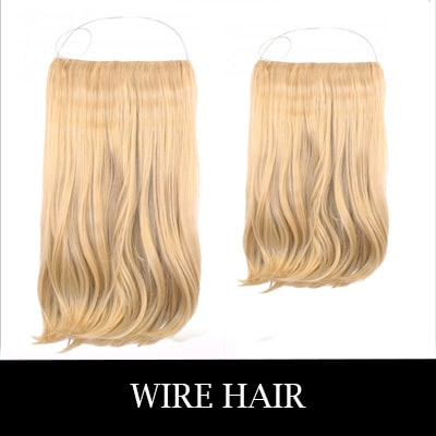 WIRE-HAIR-2019