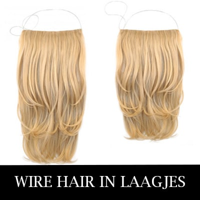 WIRE-HAIR-LAAGJES-2019