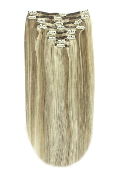 clip in extensions 9 613
