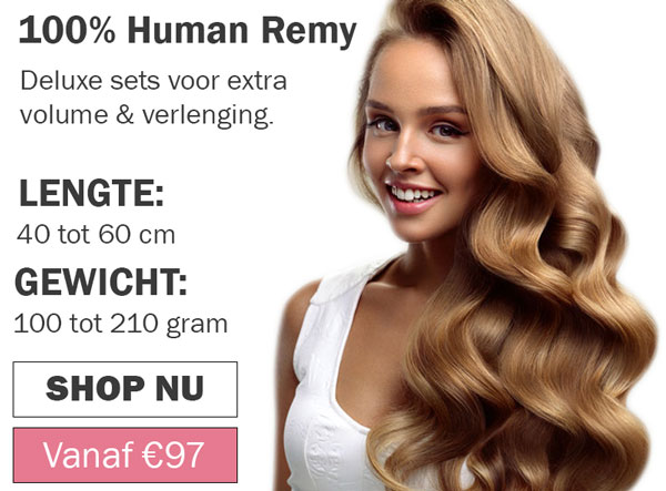 hairextensions-clip-in-hair-30