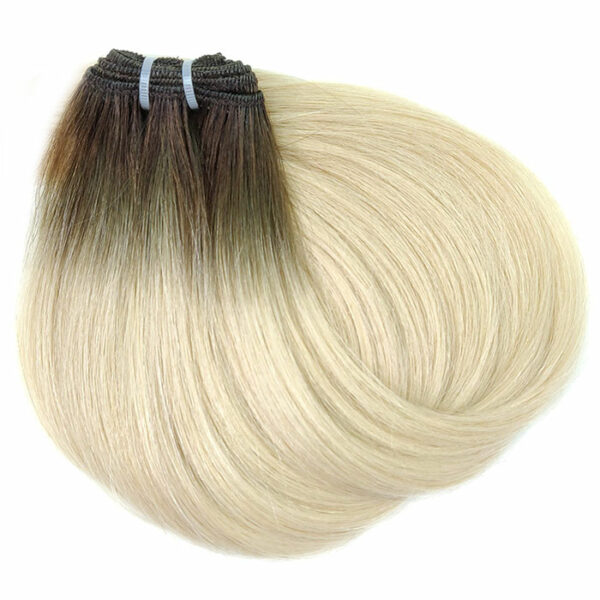 artic-blond-flat-weft