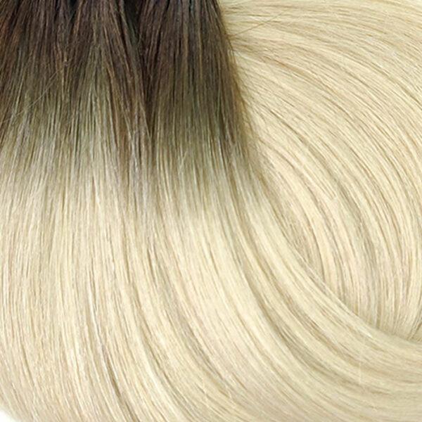 artic-blonde-flat-weft-weave