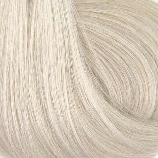 flat-weft-silver-weave