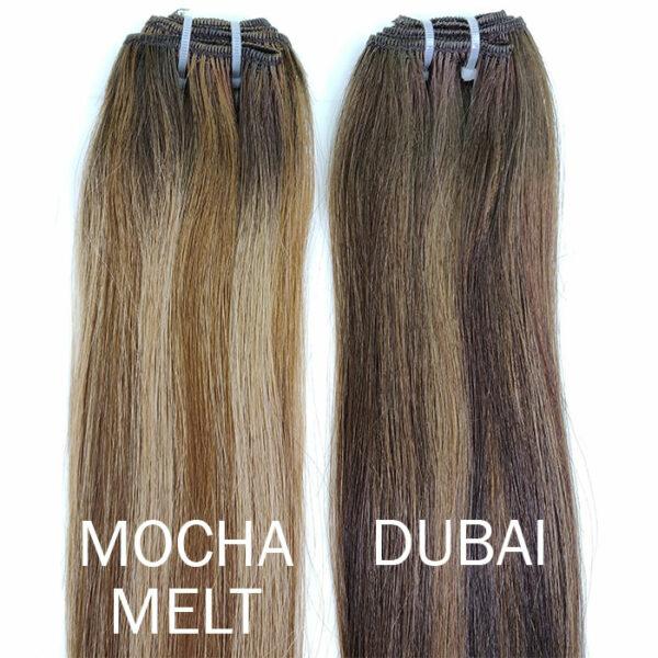 mocha-melt-dubai-flat-weft