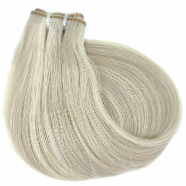 viking-blond-falt-weft-ash