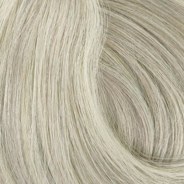 viking-blond-flat-weft
