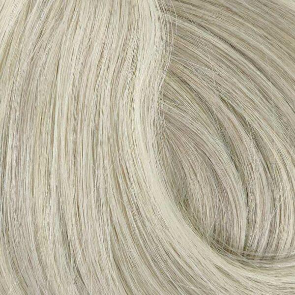 viking-blond-flat-weft