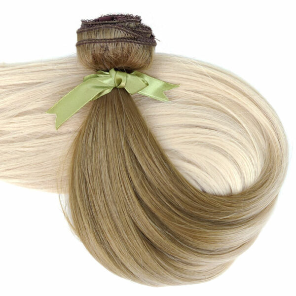 Artic-Blonde-clip-in-extensions-hair