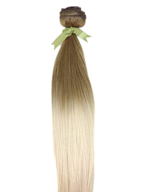 artic-blond-hairextensions