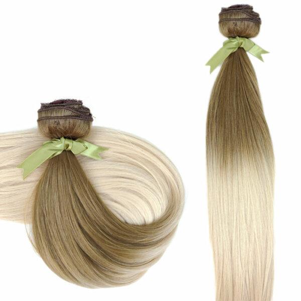 artic-blonde-clip-in-extensions-samen