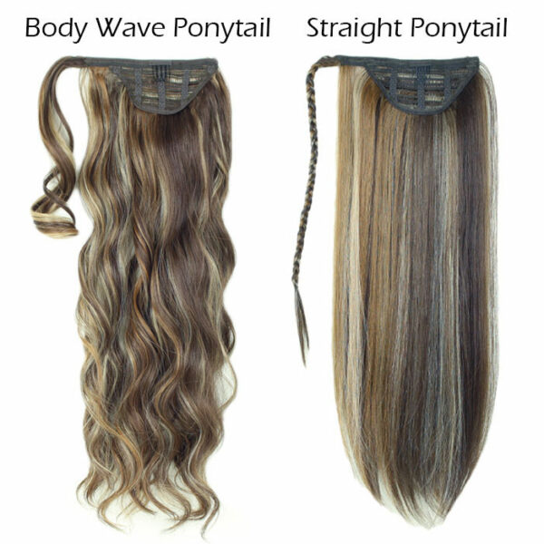 2-ponytails-mixed-mat-brown