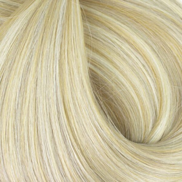 Lightest-blonde-Mix-clips-in-extensions
