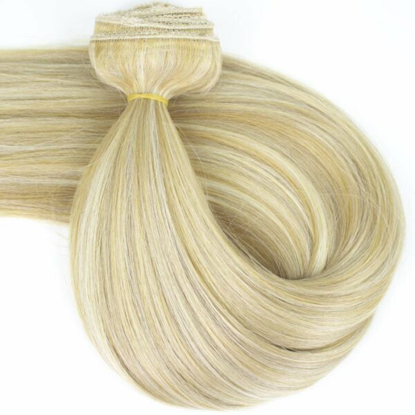 Lightest-blonde-Mix-clips-in-extensions-clips