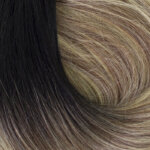 Warm-Blond-Ombre-clip-in-extensions