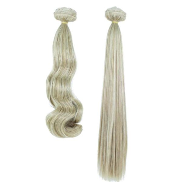 mat-blonde-clip-in-extension-2