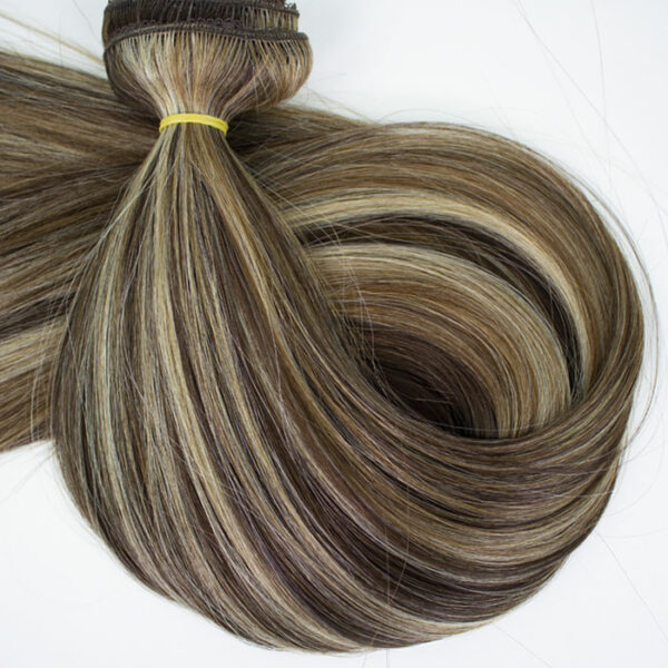 mixed-mat-brown-clip-in-extensions-1
