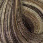 mixed-mat-brown-clip-in-extensions