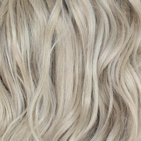 Creamy-Ash-Blonde-3