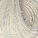 creamy-ash-blond-clip-in-extensions-full