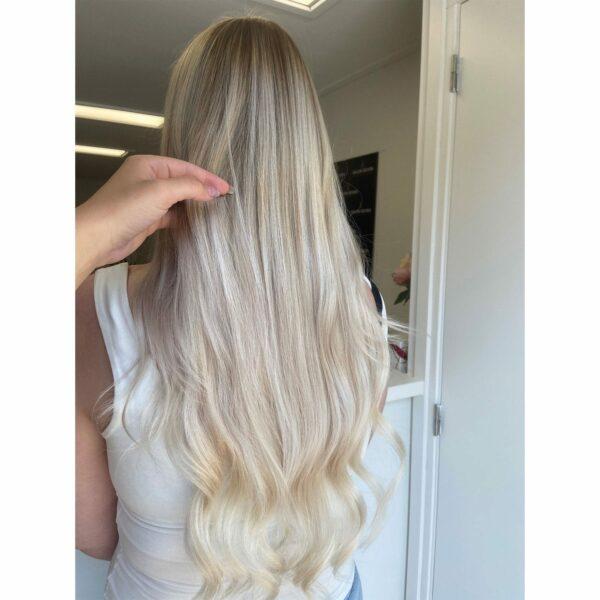 ice-blonde-hair-1