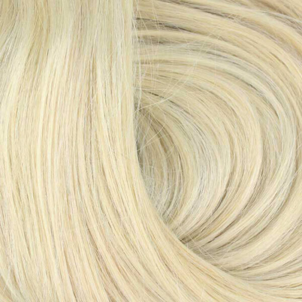 60-hair-weaves