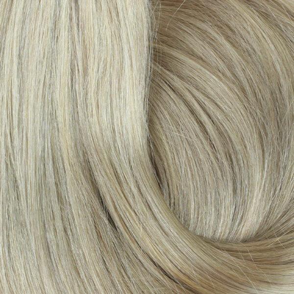 ash-blond-hair-2020