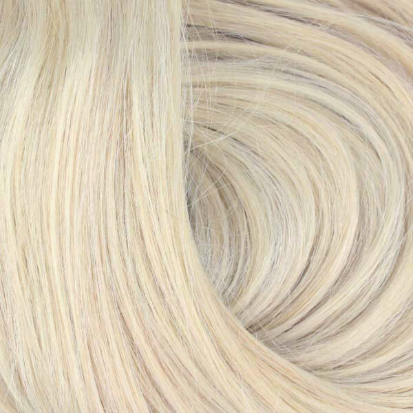ice-blond-hair-weaves