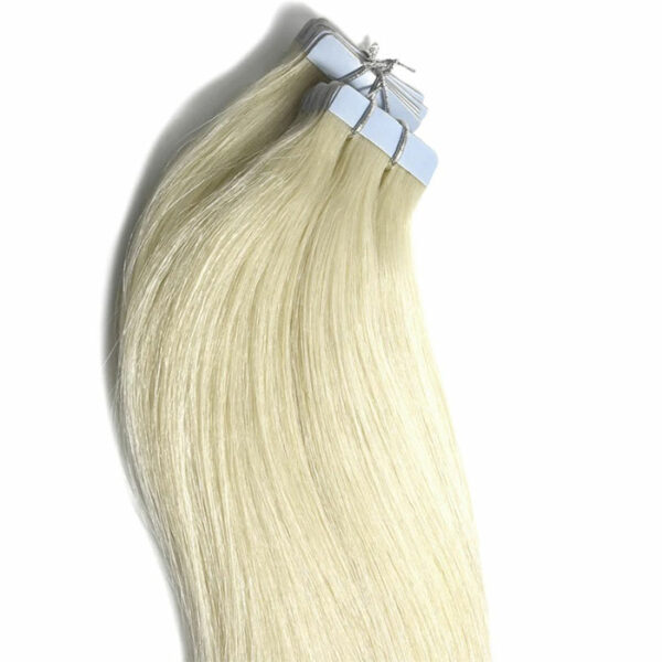 ice-blonde-2020-weaves