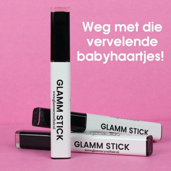 glammstick-wit-3