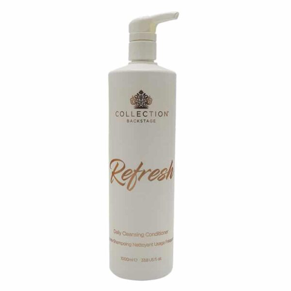 collection-refresh-daily-cleansing-conditioner