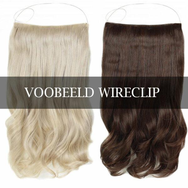 clip-wire-combi-showmodel