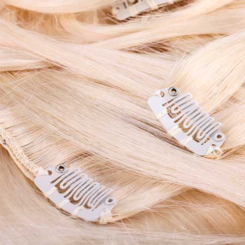 hairextensions-clip-in-hair