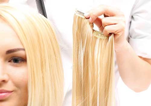 Hairextensions-clip-in-goedkoop